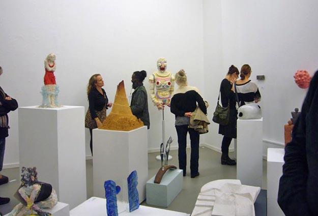 Salon Arti et Amicitiae